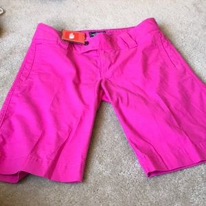 The North Face Azalea Outdoor Bermuda Shorts